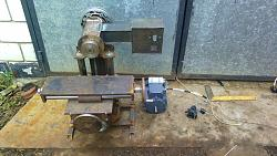 Homemade milling machine-img_20171102_105801.jpg