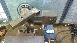Homemade milling machine-img_20171103_112203.jpg