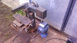 Homemade milling machine-img_20171103_114214.jpg