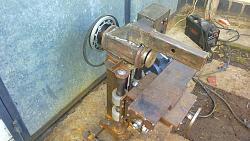 Homemade milling machine-img_20171106_103535.jpg