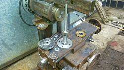 Homemade milling machine-img_20171113_125951.jpg