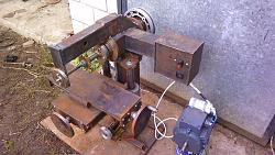Homemade milling machine-img_20171117_142320.jpg