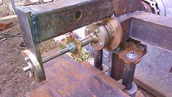 Homemade milling machine-img_20171117_142334.jpg