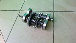 Homemade milling machine-img_20171122_105124.jpg