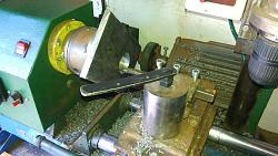 Homemade milling machine-img_20171123_132445.jpg