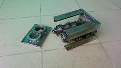 Homemade milling machine-img_20171123_151252.jpg