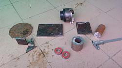 Homemade milling machine-img_20180213_124856.jpg