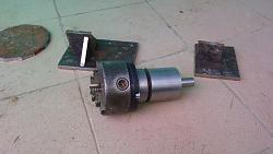 Homemade milling machine-img_20180214_152507.jpg