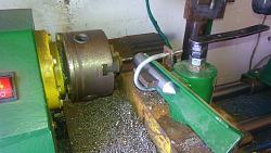 Homemade milling machine-img_20180218_105827.jpg