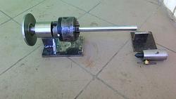 Homemade milling machine-img_20180220_140003.jpg