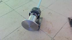 Homemade milling machine-img_20180220_140014.jpg