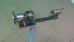 Homemade milling machine-img_20180224_103949.jpg