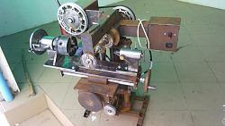 Homemade milling machine-img_20180226_152806.jpg