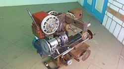 Homemade milling machine-img_20180226_152834.jpg