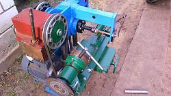 Homemade milling machine-img_20180411_172917.jpg