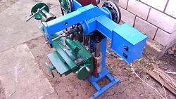 Homemade milling machine-img_20180411_172925.jpg