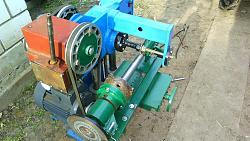Homemade milling machine-img_20180411_173502.jpg