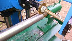 Homemade milling machine-img_20180411_175504.jpg