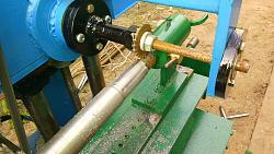 Homemade milling machine-img_20180411_180727.jpg