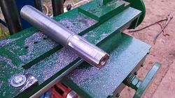 Homemade milling machine-img_20180411_185101.jpg