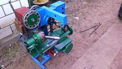 Homemade milling machine-img_20180411_185131.jpg