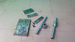 Homemade milling machine-img_20180424_100507.jpg