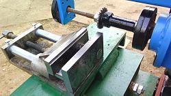 Homemade milling machine-img_20180425_190802.jpg