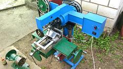 Homemade milling machine-img_20180425_191148.jpg