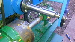 Homemade milling machine-img_20180428_194222.jpg