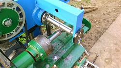 Homemade milling machine-img_20180429_190045.jpg