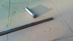 Homemade milling machine-img_20180429_190214.jpg