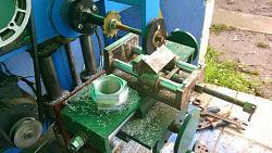 Homemade milling machine-img_20180909_102741.jpg