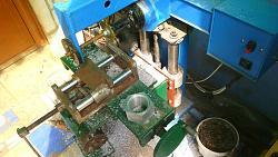 Homemade milling machine-img_20180909_134321.jpg