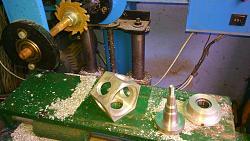 Homemade milling machine-img_20180909_184155.jpg