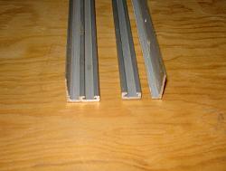 HOMEMADE MINI T-TRACKS-dsc02469.jpg