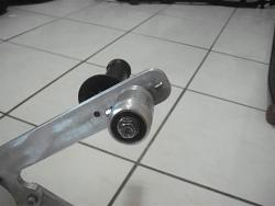 homemade pipe grinding tool-dscf2671.jpg