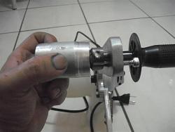 homemade pipe grinding tool-dscf2673.jpg