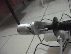 homemade pipe grinding tool-dscf2674.jpg