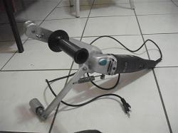 homemade pipe grinding tool-dscf2675.jpg