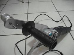 homemade pipe grinding tool-dscf2677.jpg