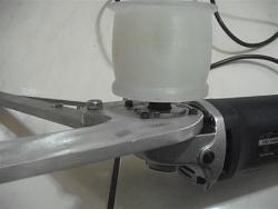 homemade pipe grinding tool-dscf2679.jpg