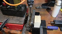 Homemade press-2.jpg