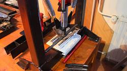 Homemade press-5.jpg