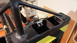 Homemade press-cont-clamp.jpg
