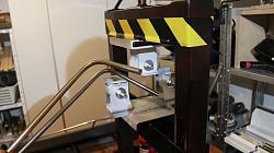 Homemade press-new-image.jpg