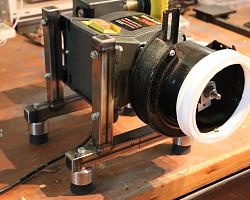 Homemade random orbital sander attachment-1.jpg