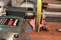 Homemade random orbital sander attachment-5.jpg
