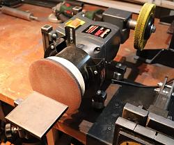 Homemade random orbital sander attachment-fb_img_1562487111956.jpg