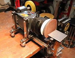 Homemade random orbital sander attachment-fb_img_1562487117480.jpg