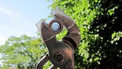 Homemade rifling tool for barrels-img_3636.jpg
